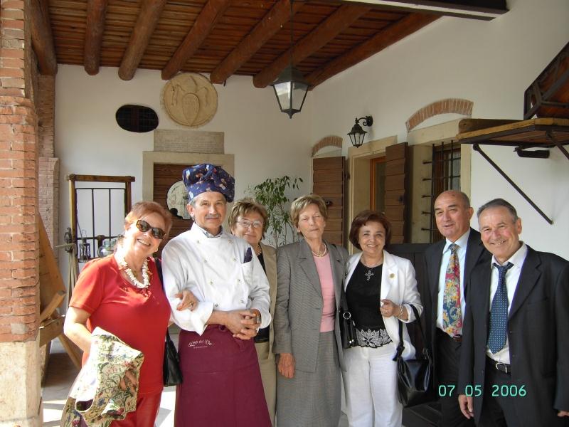 Partnerschaftsfest in Isola (18)