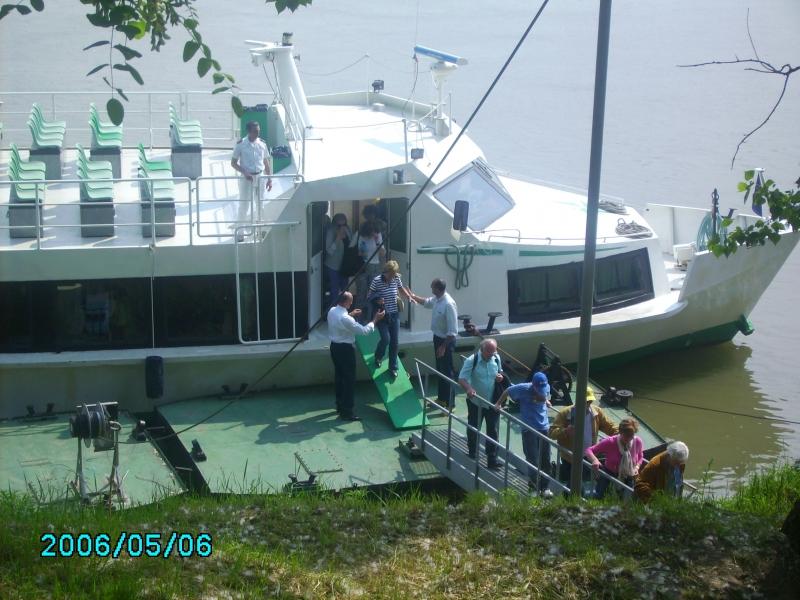 Partnerschaftsfest in Isola (8)