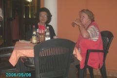 Partnerschaftsfest in Isola (11)