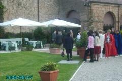 Partnerschaftsfest in Isola (13)