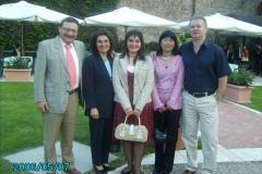 Partnerschaftsfest in Isola (14)