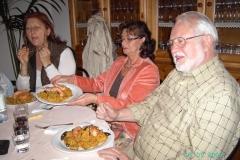 Partnerschaftsfest in Isola (16)
