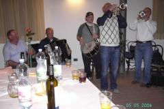 Partnerschaftsfest in Isola (17)