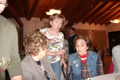 Partnerschaftsfest in Isola (3)