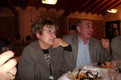 Partnerschaftsfest in Isola (4)