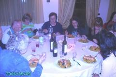 Partnerschaftsfest in Isola (5)