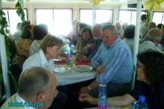 Partnerschaftsfest in Isola (7)
