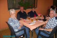 Partnerschaftsfest in Isola (9)