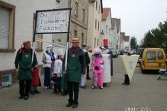 Rathauserstürmung 2004 (11)