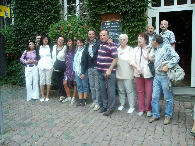 Agit in Budenheim 2009 (7)
