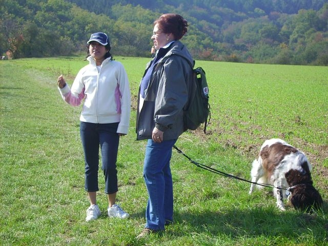 Herbstwanderung St.Goar 2007 (7)