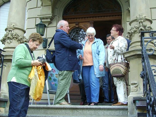Partneschaftsfest 2007 10 (1)