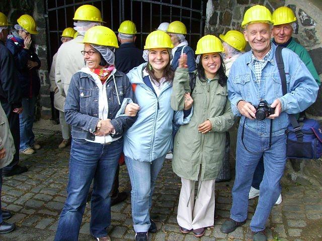 Partneschaftsfest 2007 10 (2)