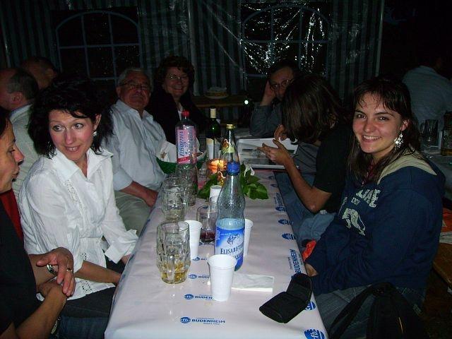 Partneschaftsfest 2007 3