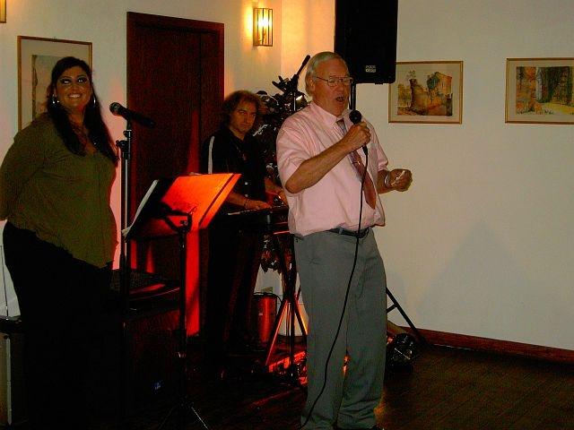 Partneschaftsfest 2007 4 (8)