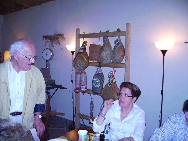 Partneschaftsfest 2008 (11)