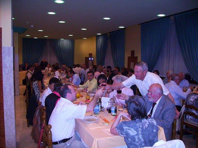 Partneschaftsfest 2008 (12)