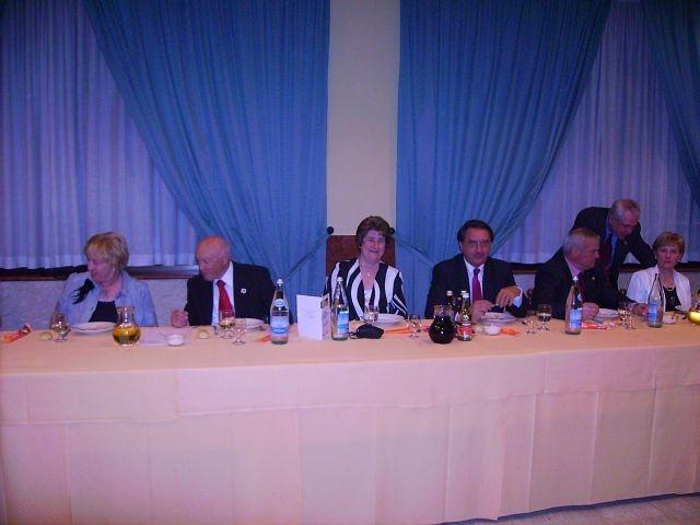 Partneschaftsfest 2008 (13)