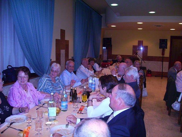 Partneschaftsfest 2008 (14)