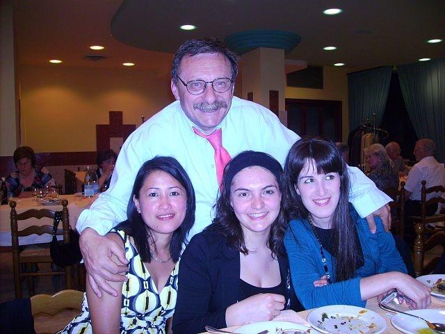 Partneschaftsfest 2008 (17)