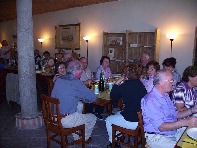Partneschaftsfest 2008 (4)