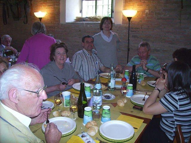 Partneschaftsfest 2008 (7)