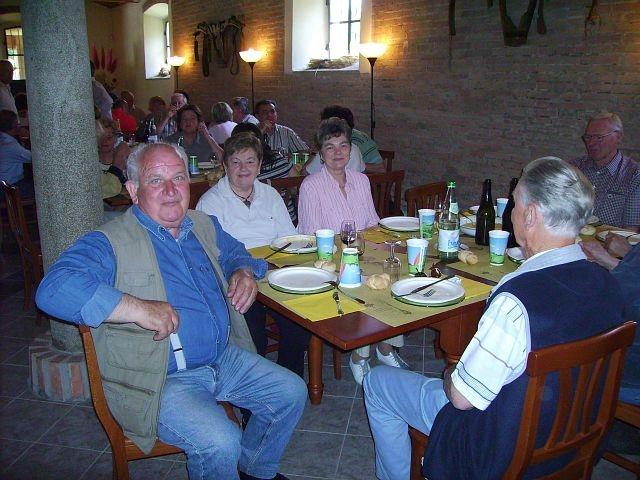 Partneschaftsfest 2008 (9)