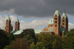 Agit in Budenheim 2009 (2)
