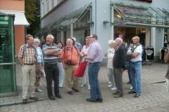 Agit in Budenheim 2009 (4)