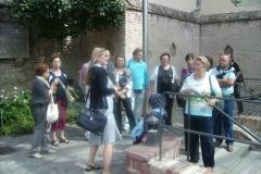 Agit in Budenheim 2009 (5)