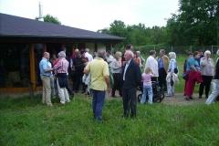 Partneschaftsfest 2007 10 (6)