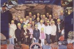 Partneschaftsfest 2007 11