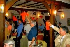 Partneschaftsfest 2007 4 (3)