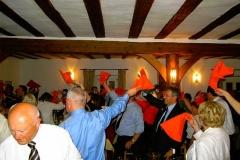 Partneschaftsfest 2007 4 (4)