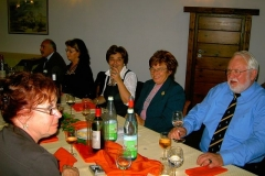 Partneschaftsfest 2007 4 (6)