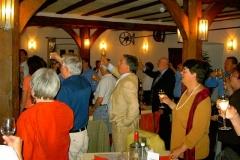 Partneschaftsfest 2007 4 (7)