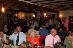 Partneschaftsfest 2007 9