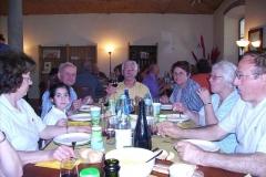 Partneschaftsfest 2008 (3)
