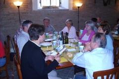 Partneschaftsfest 2008 (5)