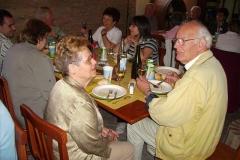 Partneschaftsfest 2008 (6)