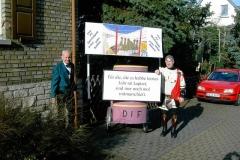 Rathauserstuermung 2007 (1)