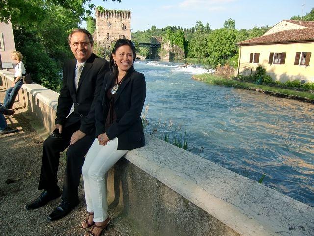 Isola della Scala Mai 2010 (3)