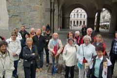 Isola della Scala Mai 2010 (7)