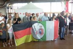Reisfest 2011 (10)
