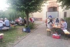Filmabend 2012 (1)