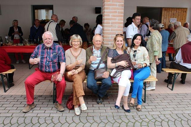 Partnerschaftsfest Isola 2012 (10)