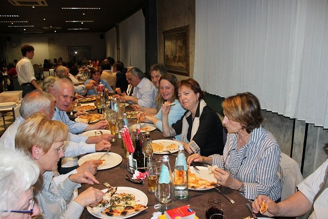 Partnerschaftsfest Isola 2012 (12)
