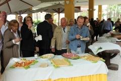 Partnerschaftsfest Isola 2012 (15)