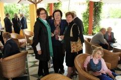 Partnerschaftsfest Isola 2012 (16)