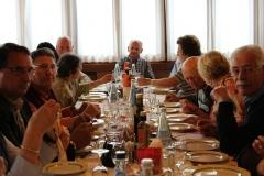 Partnerschaftsfest Isola 2012 (5)